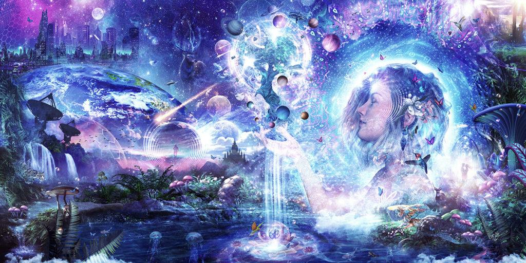 В мечтах Кирилл уже шёл с новыми друзьями по неизвестным дорогам, представляя себя открывателем «затерянных миров». Благодаря фантазии и страстному желанию приключений, он легко воображал себя романтическим персонажем. Перелески ему представлялись девственным лесом, лесная поляна — необозримой степью, ближние холмы — высокими горами, а дальний лес — загадочным континентом, где обязательно обитают неизвестные животные и дикие племена.