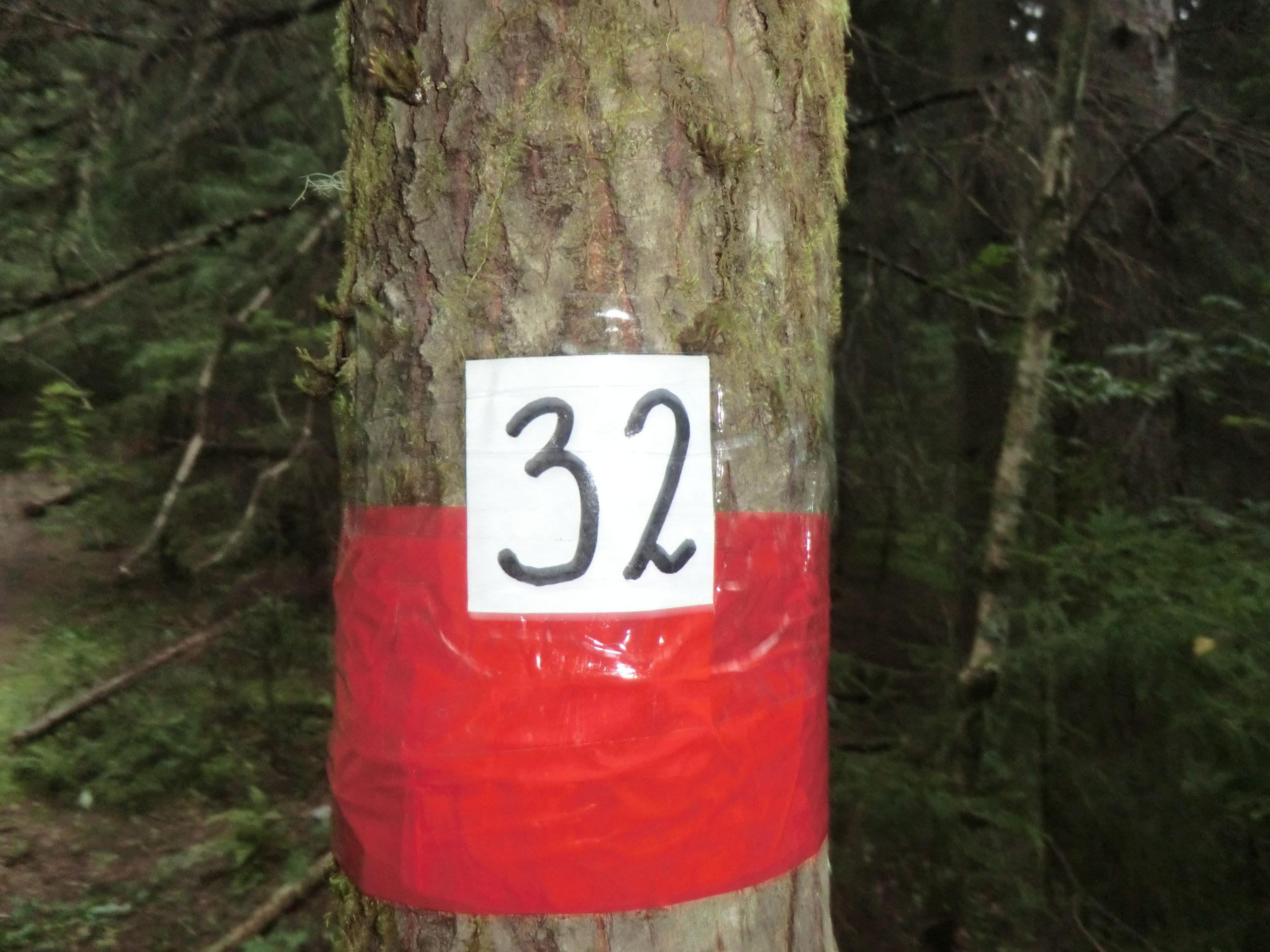 КП 32